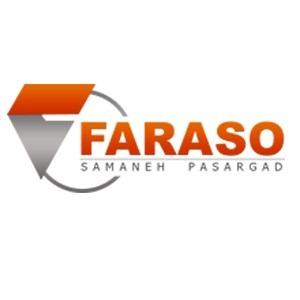 شرکت فراسو سامانه پاسارگان