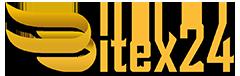bitex24